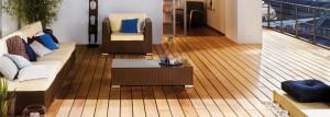 Terrassendielen Tipps