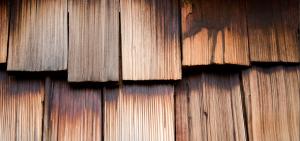 Baumaterialien für Terrassendielen