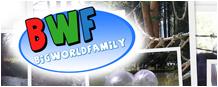 httpbigworldfamily.com