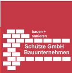 httpwww.bau-schuetze.de