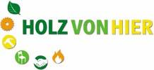 httpwww.holz-von-hier.de