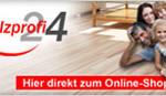 www.holzprofi24.de