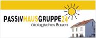 httpwww.passivhausgruppe24.de