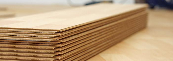 verklebten entfernen latest entfernen vom verklebten with verklebten entfernen good verklebten. Black Bedroom Furniture Sets. Home Design Ideas